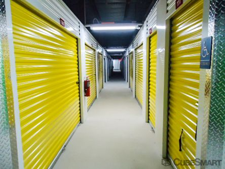 CubeSmart Self Storage - Richmond Heights - 641 Richmond Rd 641 Richmond Road Richmond Heights, OH - Photo 4