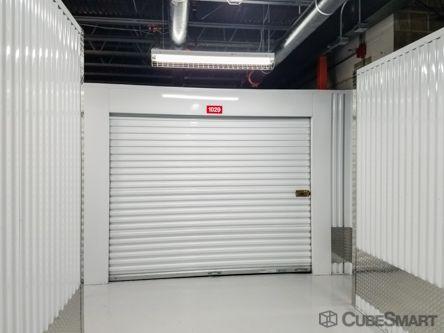 CubeSmart Self Storage - Peabody - 137 Summit St 137 Summit Street Peabody, MA - Photo 7