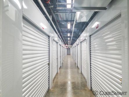 CubeSmart Self Storage - East Hanover - Nj-10 West 188 Nj-10 West East Hanover, NJ - Photo 2