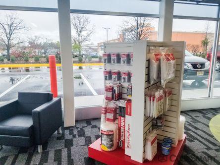 CubeSmart Self Storage - East Hanover - Nj-10 West 188 Nj-10 West East Hanover, NJ - Photo 7