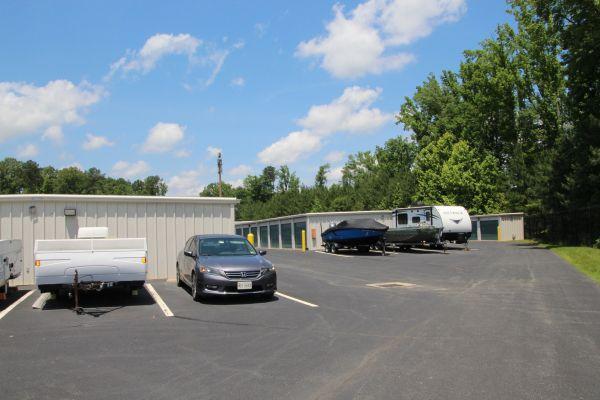 MyStorage - Atlee - 9285 Cool Spring Road 9285 Cool Spring Road Mechanicsville, VA - Photo 5