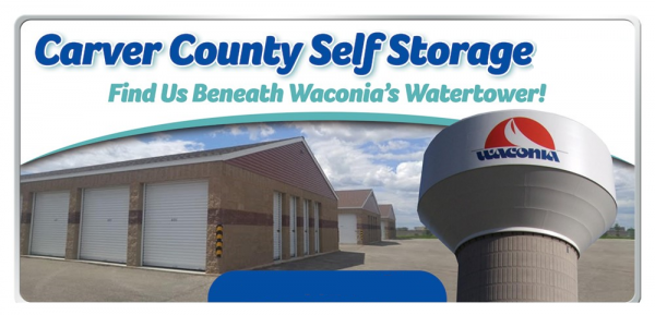 Carver County Self Storage