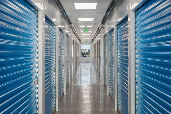 BlueMountain Self Storage & Wine Lockers 10255 Dransfeldt Place Parker, CO - Photo 2
