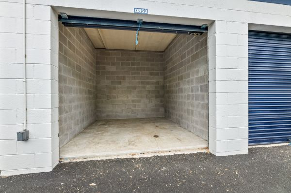 Prime Storage - Baltimore - 3500 Wilkens Ave 3500 Wilkens Avenue Baltimore, MD - Photo 5