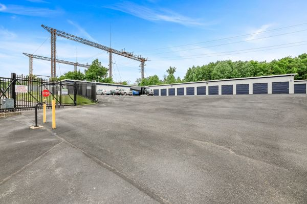Prime Storage - Baltimore - 3500 Wilkens Ave 3500 Wilkens Avenue Baltimore, MD - Photo 10