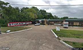 Oak Cliff Self Storage 3714 Marvin D Love Freeway Dallas, TX - Photo 0