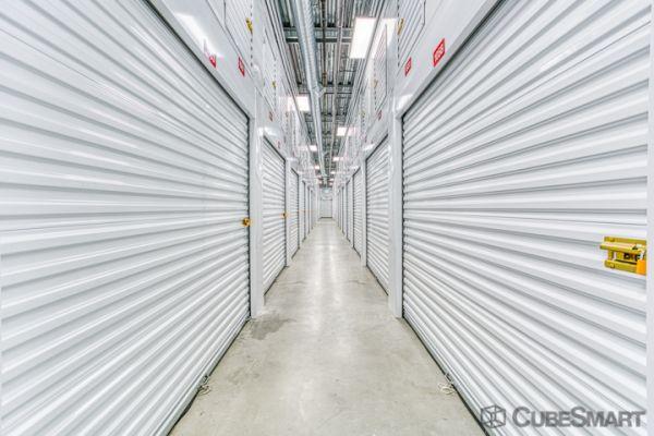 CubeSmart Self Storage - San Diego - 9645 Aero Dr 9645 Aero Drive San Diego, CA - Photo 3