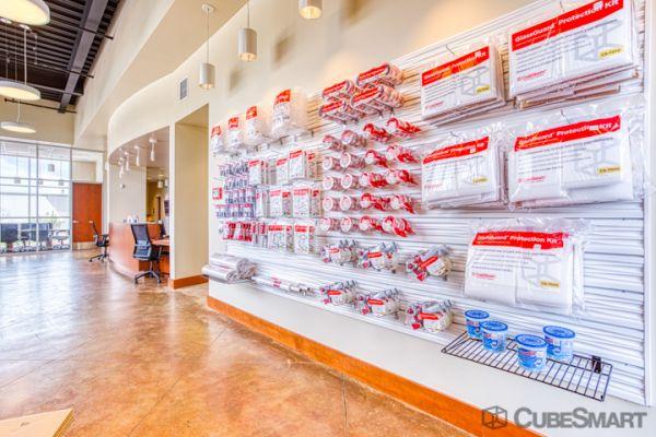 CubeSmart Self Storage - San Diego - 9645 Aero Dr 9645 Aero Drive San Diego, CA - Photo 8