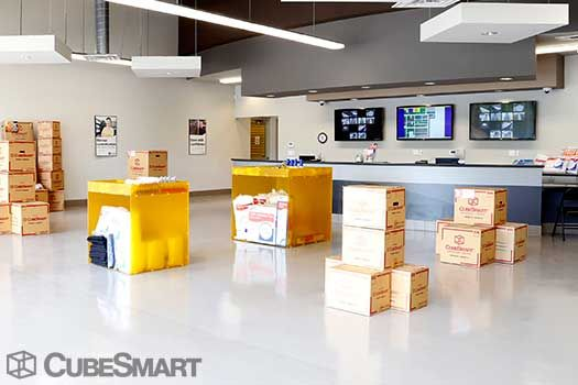 StorSmart 8135 Watt Avenue Antelope, CA - Photo 2