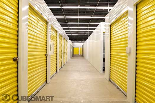 StorSmart 8135 Watt Avenue Antelope, CA - Photo 3