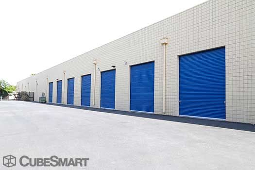 StorSmart 8135 Watt Avenue Antelope, CA - Photo 5