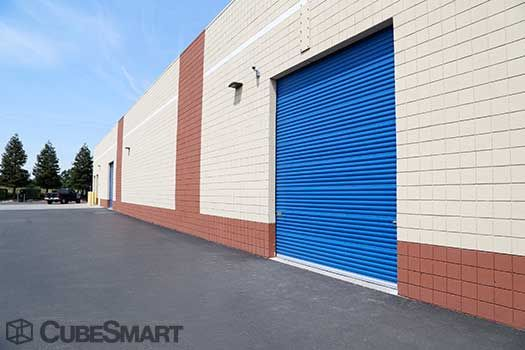 StorSmart 8135 Watt Avenue Antelope, CA - Photo 9