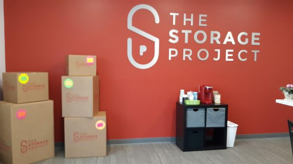 The Storage Project Coopers Chapel: Lowest Rates