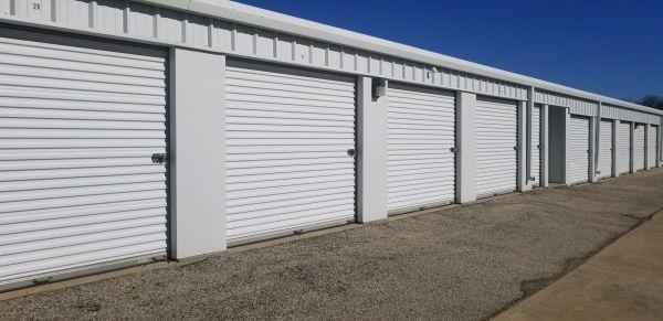 Five Star Storage - Sherman 2511 North Travis Street Sherman, TX - Photo 7