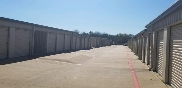 Five Star Storage - Van Alstyne 12384 Fm 121 Van Alstyne, TX - Photo 5