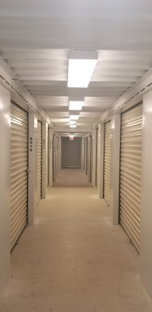 Five Star Storage - Van Alstyne 12384 Fm 121 Van Alstyne, TX - Photo 8