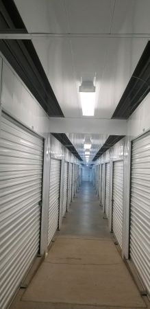 Five Star Storage - Denison 3621 Pottsboro Road Denison, TX - Photo 6