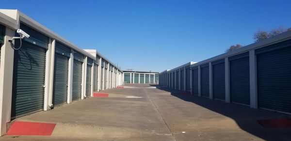 Five Star Storage - Denison 3621 Pottsboro Road Denison, TX - Photo 11
