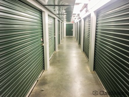 CubeSmart Self Storage - St. Louis - 4533 Lemay Ferry Rd 4533 Lemay Ferry Road St. Louis, MO - Photo 1