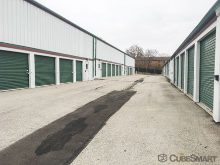 CubeSmart Self Storage - St. Louis - 4533 Lemay Ferry Rd 4533 Lemay Ferry Road St. Louis, MO - Photo 2
