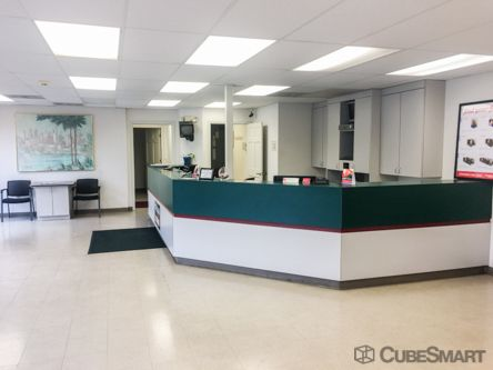 CubeSmart Self Storage - St. Louis - 4533 Lemay Ferry Rd 4533 Lemay Ferry Road St. Louis, MO - Photo 3
