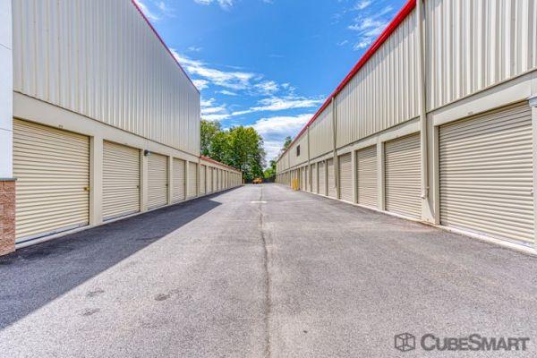 CubeSmart Self Storage - Rocky Hill - 1053 Cromwell Ave 1053 Cromwell Avenue Rocky Hill, CT - Photo 1