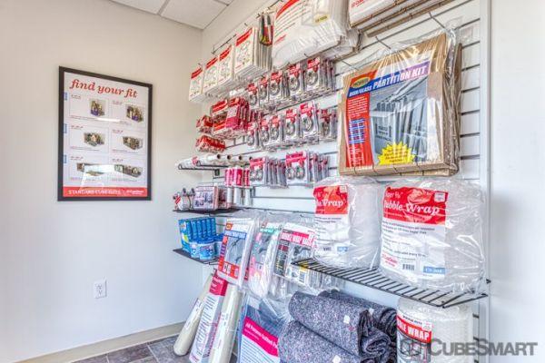 CubeSmart Self Storage - Rocky Hill - 1053 Cromwell Ave 1053 Cromwell Avenue Rocky Hill, CT - Photo 7