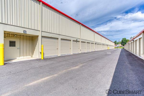 CubeSmart Self Storage - Bloomfield - 101 Old Windsor Rd 101 Old Windsor Road Bloomfield, CT - Photo 1