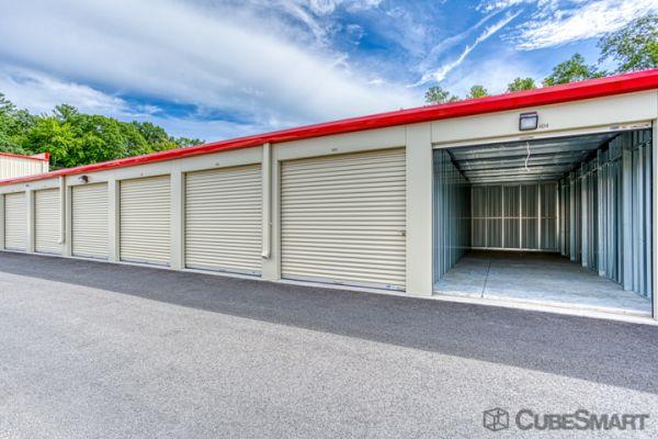 CubeSmart Self Storage - Bloomfield - 101 Old Windsor Rd 101 Old Windsor Road Bloomfield, CT - Photo 2