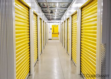 Bee Safe Storage Clemmons Lowest Rates Selfstorage Com