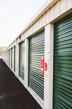 Rock Safe Self Storage 2155 Willow Road Arroyo Grande, CA - Photo 5