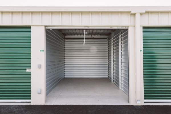 Rock Safe Self Storage 2155 Willow Road Arroyo Grande, CA - Photo 8