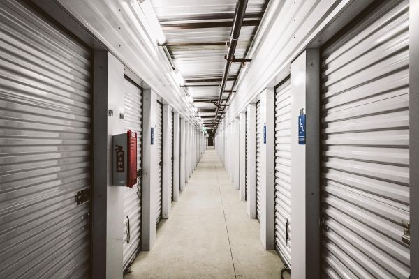 Rock Safe Self Storage 2155 Willow Road Arroyo Grande, CA - Photo 11