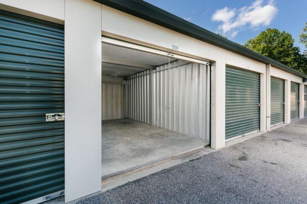 Space Shop Self Storage - Summerville 434 Orangeburg Road Summerville, SC - Photo 3