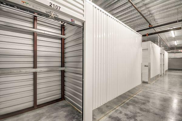 Space Shop Self Storage - Chamblee 3693 Clairmont Road Chamblee, GA - Photo 4