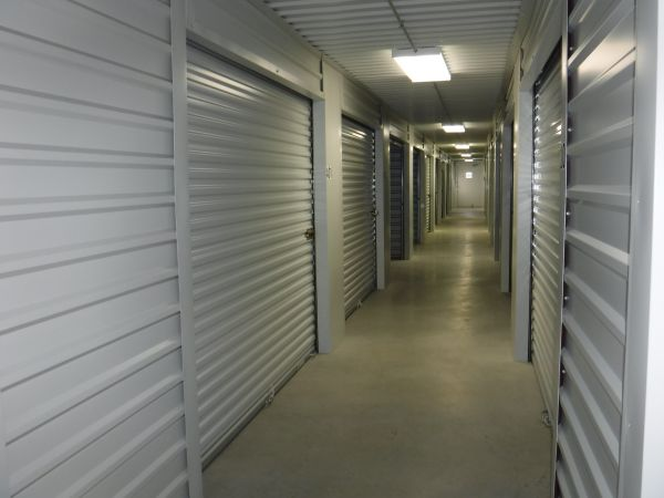 Stuff Safe Secure Storage 2933 Junction Highway Kerrville, TX - Photo 3