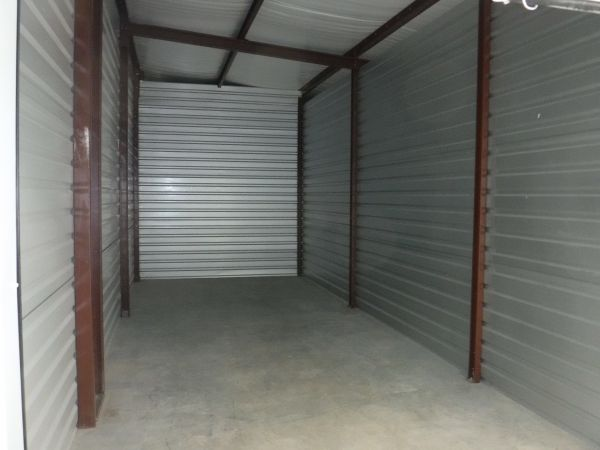 Stuff Safe Secure Storage 2933 Junction Highway Kerrville, TX - Photo 4