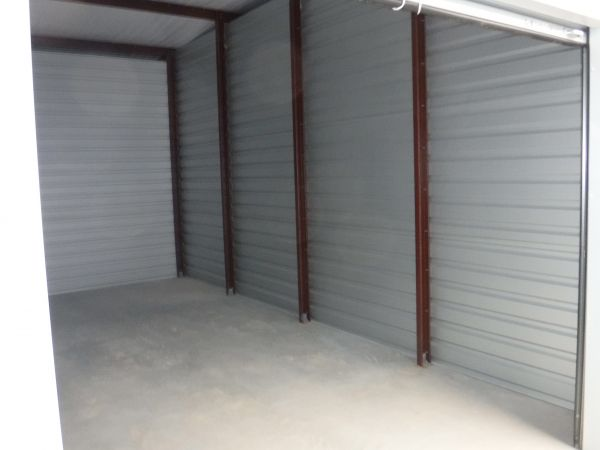 Stuff Safe Secure Storage 2933 Junction Highway Kerrville, TX - Photo 7