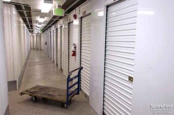 Tukwila Self Storage 5950 Southcenter Boulevard Tukwila, WA - Photo 5