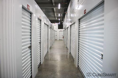 CubeSmart Self Storage - 3935 W Cypress St 3935 West Cypress Street Tampa, FL - Photo 1