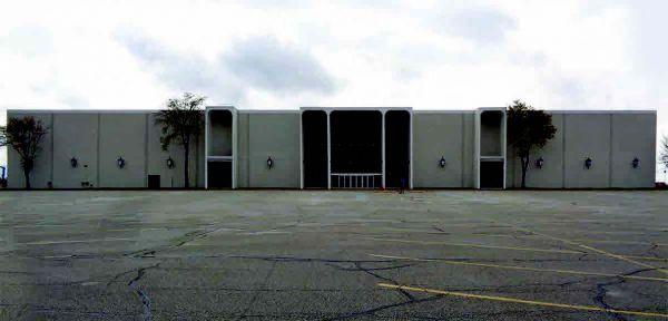 Storage of America - Akron Main 1977 Buchholzer Boulevard Akron, OH - Photo 1