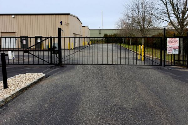 Prime Storage - Bridgehampton 229 Butter Lane Bridgehampton, NY - Photo 1