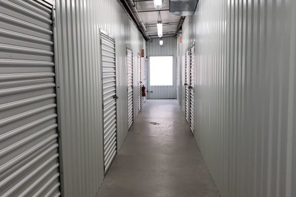 Prime Storage - Bridgehampton 229 Butter Lane Bridgehampton, NY - Photo 13