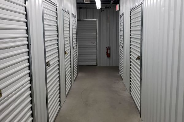 Prime Storage - Bridgehampton 229 Butter Lane Bridgehampton, NY - Photo 14