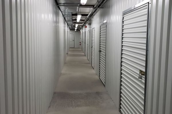 Prime Storage - Bridgehampton 229 Butter Lane Bridgehampton, NY - Photo 15