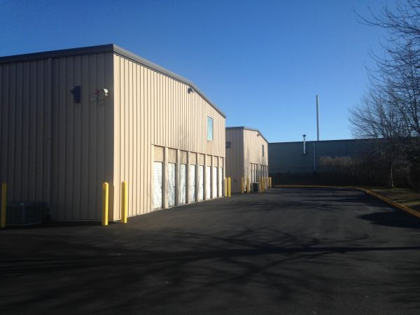 Prime Storage - Bridgehampton 229 Butter Lane Bridgehampton, NY - Photo 12