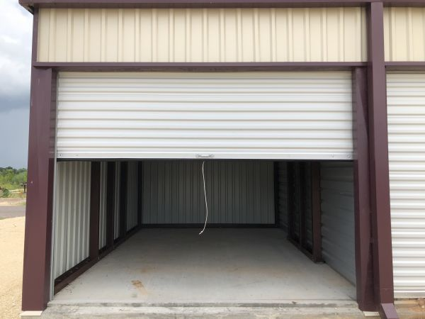 A Secure Storage 8877 Stewarts Meadow College Station, TX - Photo 0