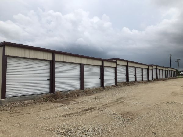 A Secure Storage 8877 Stewarts Meadow College Station, TX - Photo 2
