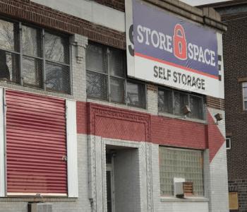 Store Space Self Storage - #1006 2001 West Erie Avenue Philadelphia, PA - Photo 3
