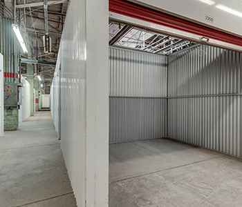 Store Space Self Storage - #1006 2001 West Erie Avenue Philadelphia, PA - Photo 1